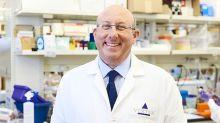 How A Medical Brainiac CEO Turned Brilliance Into Billions
