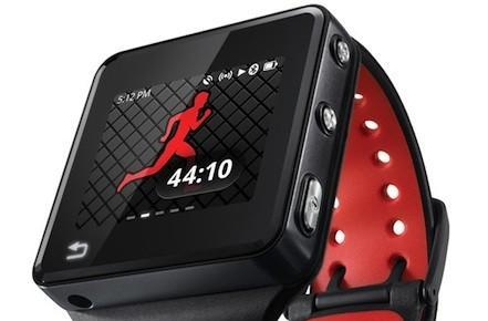 Bluetooth SIG forms new working group focused on fitness gadgets