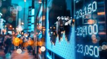Economic growth could increase faster than expected – Here's why | Schroders