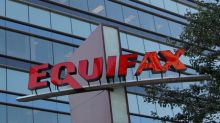 Equifax nears deal to pay about $700 million to settle U.S. data breach probes - WSJ