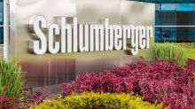 Schlumberger (SLB) Q1 Earnings Meet, Revenues Beat Estimates