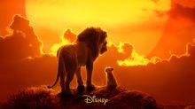 Disney probará algo diferente con la continuación de 'El Rey León', y nos encanta