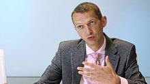 Anthony Hilton: Central banks have a habit of ignoring dissent