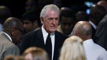 Riley: Heat 'pulling the plug' on Butler trade talks