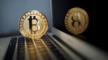No systemic risk from cryptocurrency speculation: BlackRock strategist