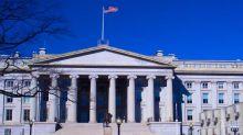 Treasury ETFs Rally to New Highs on New Tariff Threats