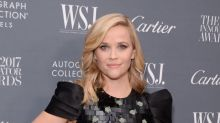 Reese Witherspoon: Women want quality content, not 'mommy blogs and 14 ways to cook a turkey'