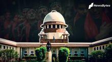 Supreme Court disallows Muharram processions citing coronavirus threat