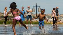 Coronavirus :retour sur les choix politiques dudéconfinement