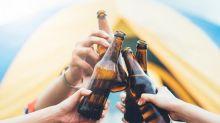 10 best botanical beers