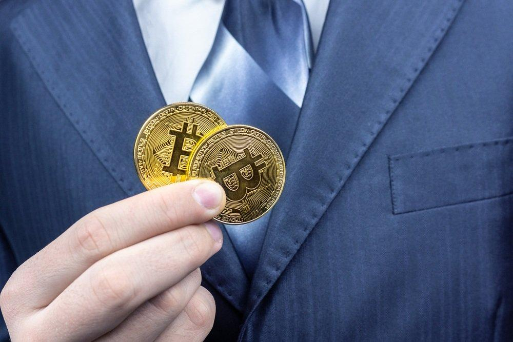 Undervalued Bitcoin Will Be a 'Multi-Trillion Dollar Asset Class,' Says Analyst