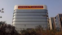 Punjab National Bank hikes lending rates by up to 10 basis points