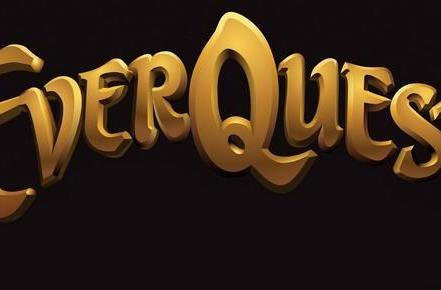 Massively interview: Thom Terrazas in his new role as EverQuest's producer