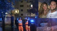 Delitto Eleonora e Daniele: assassino aveva pensato ad ogni cosa