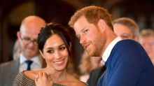 Palace Forced to Deny Bullying of Prince Harry and Meghan Markle by Prince William and Kate Middleton