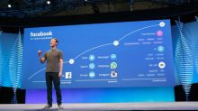 Why Investors Should Cheer Facebook's Stock Buyback