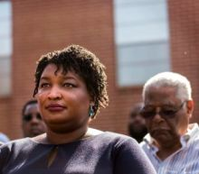 Stacey Abrams: Republican Brian Kemp will be Georgia's next governor