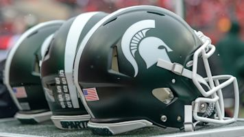 Lawsuit reveals warning about MSU recruit
