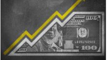 Previsioni per il prezzo USD/JPY – Il dollaro statunitense registra un gap contro lo yen a seguito del G20