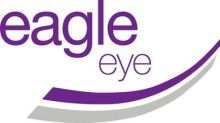 Eagle Eye and Neptune Retail Solutions Enable a Better Digital Coupon Experience for Southeastern Grocers' Shoppers