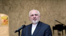 Iran open to further prisoner swaps - foreign minister
