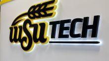 WSU Tech program reaches relocation goal as it garners national attention