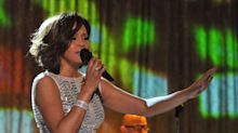 Whitney Houston fans slam hologram tour: 'Someone trying to get their coins!'