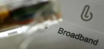 Government urges rural communities to apply for gigabit-capable broadband scheme