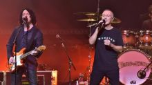 Tears for Fears forced to postpone UK tour amid 'unforeseen health concerns'