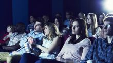 Martin Lewis kicks off debate about misleading film listings, says there are too many adverts