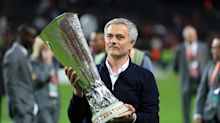 Manchester United boss Jose Mourinho exhausted after 'hardest year' in management as he leaves transfers to Ed Woodward