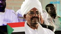 Sudan's Bashir Heads to Indonesia in Rare Long-distance Trip
