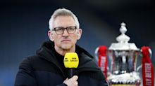 Match of the Day host Gary Lineker in crosshairs of HMRC over £4.9m tax bill
