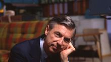 5 things you didn't know about Mister Rogers, from Bob Marley fandom to 'Living Dead' connection
