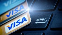 Visa, Chipotle, Sands Earnings Beat; Ford Details Shift Away From Sedans