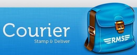TUAW first look and giveaway: Courier simplifies Mac media sharing