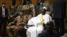 Transition. Au Mali, enfin la fin des sanctions économiques?