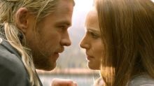 'Thor: Love and Thunder' to start filming at the start of 2021, says Natalie Portman