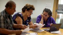 Obamacare navigators will face tougher second enrollment period