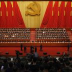 China's Big Tech crackdown is about protecting the Communist Party