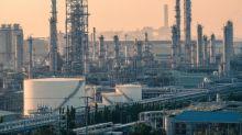 Energy ETF (IEO) Hits New 52-Week High