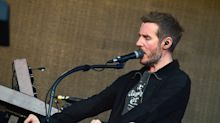 Massive Attack to perform at All Points East festival