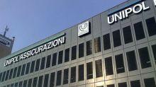 I buy di oggi da A2A a Unipol