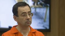 Report: Larry Nassar spent more than $10,000 in prison while largely avoiding restitution, fees
