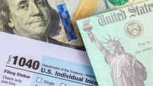 Third Stimulus Checks: How To Get A Bigger Payment