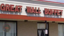Chinese restaurant to sue diner who falsely claimed its napkin dispensers had maggots