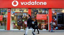 MásMóvil niega que esté negociando la compra de Vodafone España