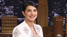 Priyanka Chopra and Mindy Kaling to produce a comedy inspired by her Indian wedding