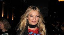 Kate Moss: Die Fashion-Tricks des Supermodels