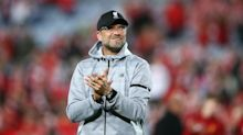 Jurgen Klopp can attract top players to Liverpool, says club legend Steven Gerrard